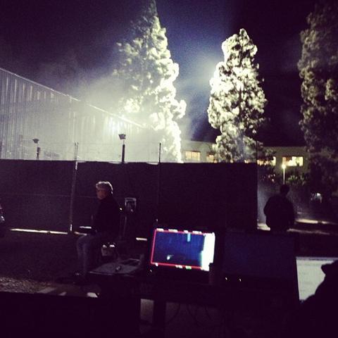 File:Teen Wolf Season 3 Behind the Scenes Backlot Night Scene.png