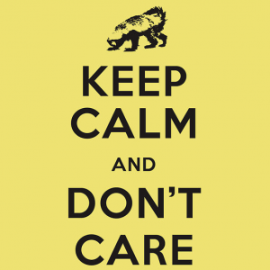 File:Keep Calm and Don't Care.png