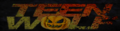 Thumbnail for version as of 09:37, October 16, 2012