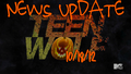 Thumbnail for version as of 09:52, October 18, 2012