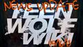 Thumbnail for version as of 14:22, May 16, 2013