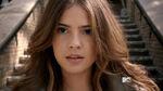 Teen Wolf Season 3 Episode 20 Echo House Malia leaves Eichen House