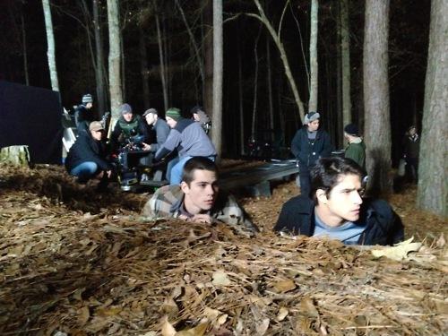 File:Scott and Stiles onset woods.jpg