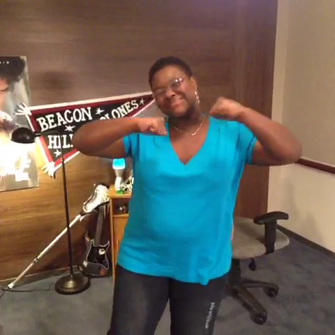 File:Teen Wolf Season 3 Behind the Scenes Shantal Rhodes Dance.png
