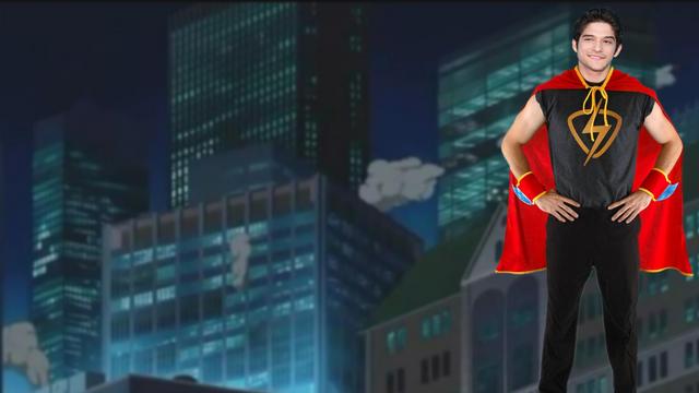 File:Posey as Superhero.png