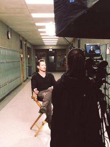 File:Teen Wolf Wikia Behind the Scenes Ian Bohen School Interview.png