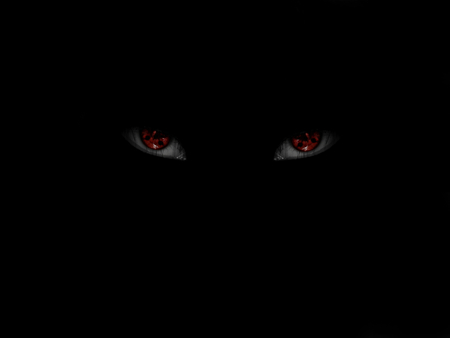 File:Red Eyes.jpg