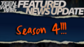 Thumbnail for version as of 17:42, October 12, 2013