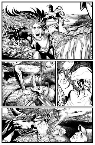 File:Teen Wolf Season 3 Comic Page 2.png