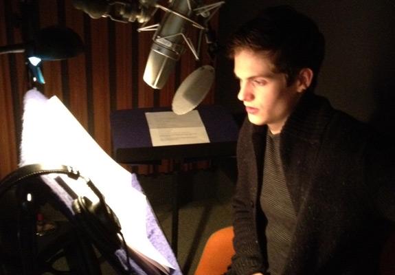 File:Danielsharmon recordingstudio.jpg