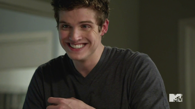 File:Isaac smiles.png
