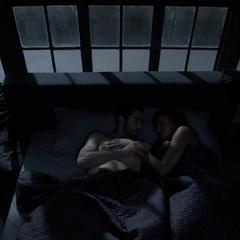 Good bed buddies