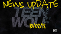 Thumbnail for version as of 14:19, October 2, 2012