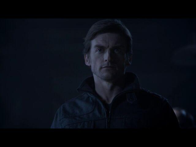 File:Teen Wolf Season 3 Episode 8 Visionary Gideon Emery Young Deucalion.jpg