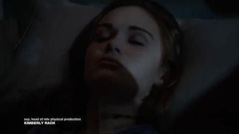 "Teen Wolf 5x20 ""Apotheosis"" Season Finale Promo 1 HD"