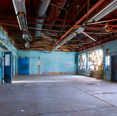 File:Teen Wolf Season 3 Behind the Scenes Willow Street DTLA warehouse 2.png