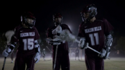Teen Wolf Season 4 Episode 5 IED Kira Stiles and Scott