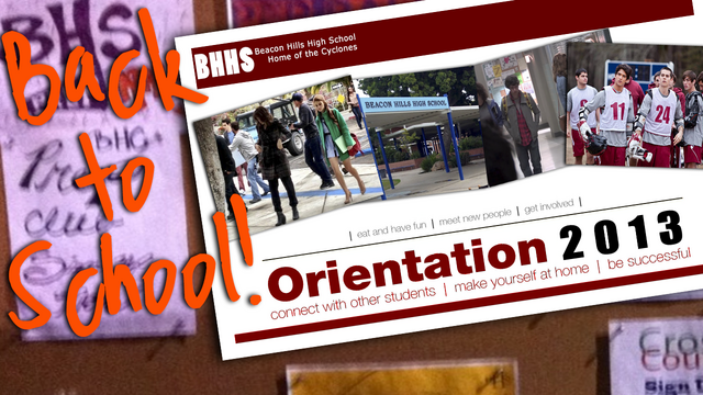File:Orientation Cover.png