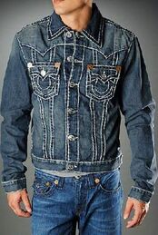 0021026 smltrue-religion-men-jacket3