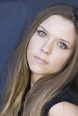 Tiffany Mataras as Madison Campbell