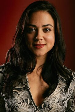 Ectac.Camille-Guaty.01