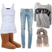Fashion-jeans-new-york-outfit-Favim.com-1288354