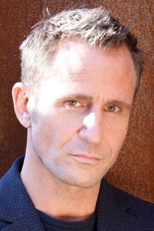 Patrick Scanlan