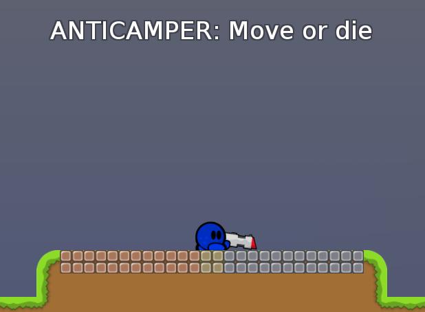 File:ZCatch Anticamper.png