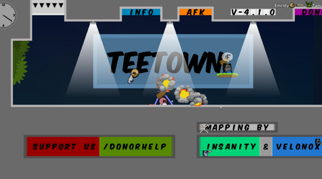 File:IF City Teetown.png