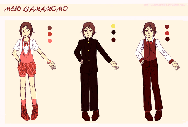 File:Yamamomo Outfit Colored Watermark Edit.png