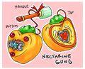 Nectarinegong.jpg