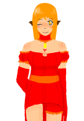 File:Copy of thy lovely tomato.png