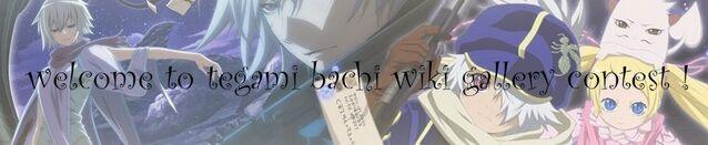 File:Tegami-bachi-reverse2copy2.jpg