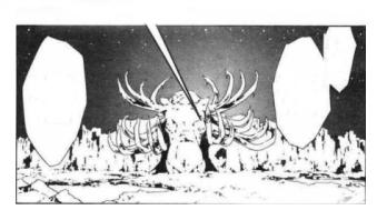 File:Elk's Head Formation.jpg