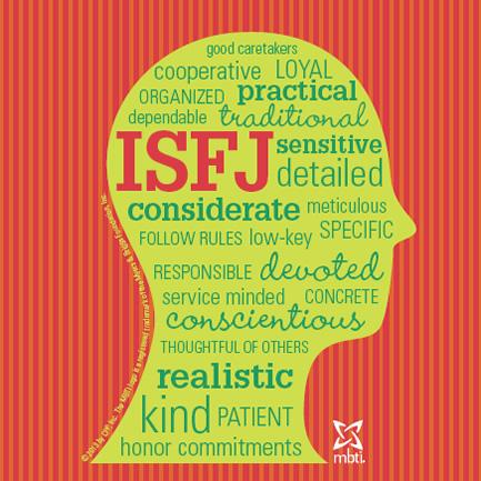 File:ISFJ.jpg