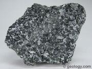 Amphibolite-2