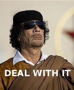 File:Gaddafi-deal-withit.jpg