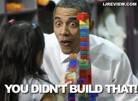 File:You didn't build that.jpg