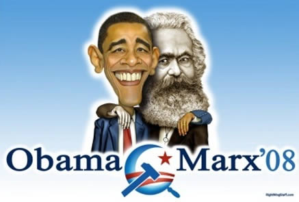 File:Obama-marx.jpg