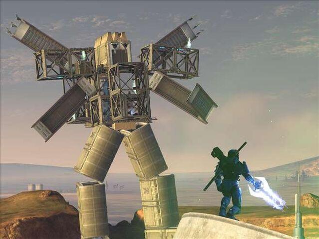 File:Halo Robot.jpg