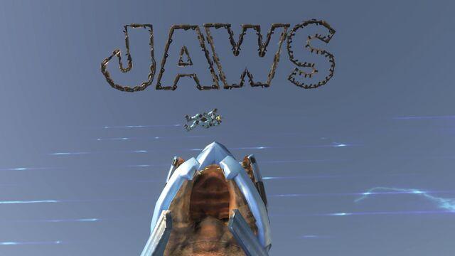 File:Jaws Halo Style.jpg