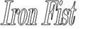 Миниатюра для версии от 14:00, августа 2, 2011