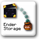 Category:Ender_Storage