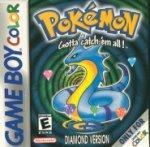 File:Pokemon Diamond Boxart.jpg