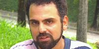 Guilherme Karan
