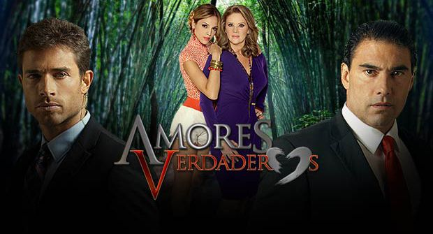 File:Amores-verdaderos.jpg