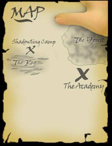 File:Shadowling Camp.jpg