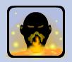 File:Attack FireBreath.png