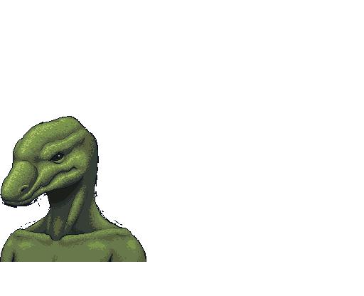 File:Lizardman Child M.png