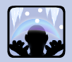 File:Attack FrostShield.png